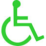 wheelchair_grn