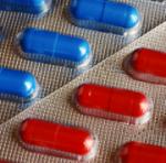 pills_featured