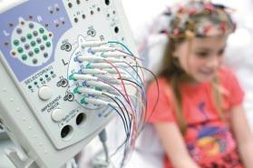 EEGfor autism