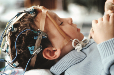 child-epilepsy-eeg-scan-17