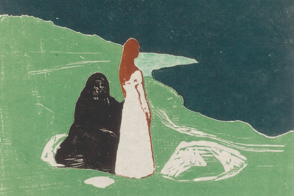 two_women_on_the_shore_0